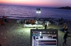 KEFALONIA BEACH PARTY