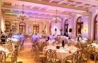 GRANDE BRETAGNE HOTEL GRAND BALLROOM