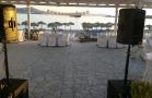 PAROS ISLAND WEDDING