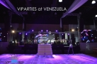 VENEZUELA VIPARTIES