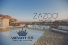 ELIA BEACH MYKONOS (ZAZOO FURNITURE)