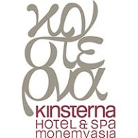 Kinsterna Hotel Monemvasia
