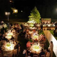 Tips about lighting at wedding reception