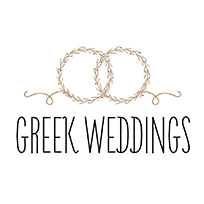 Greek Weddings with VIPARTIES