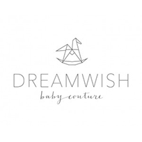 DREAMWISH VIPARTIES