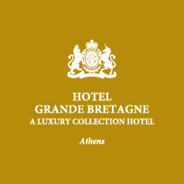 HOTEL GRANDE BRETAGNE VIPARTIES