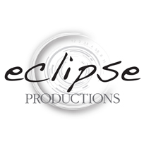 ECLIPSE Productions VIPARTIES