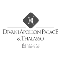 Divani apollon Palace Thalasso Hotel VIPARTIES