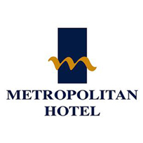 METROLOPILTAN HOTEL VIPARTIES