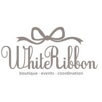 White Ribbon VIPARTIES