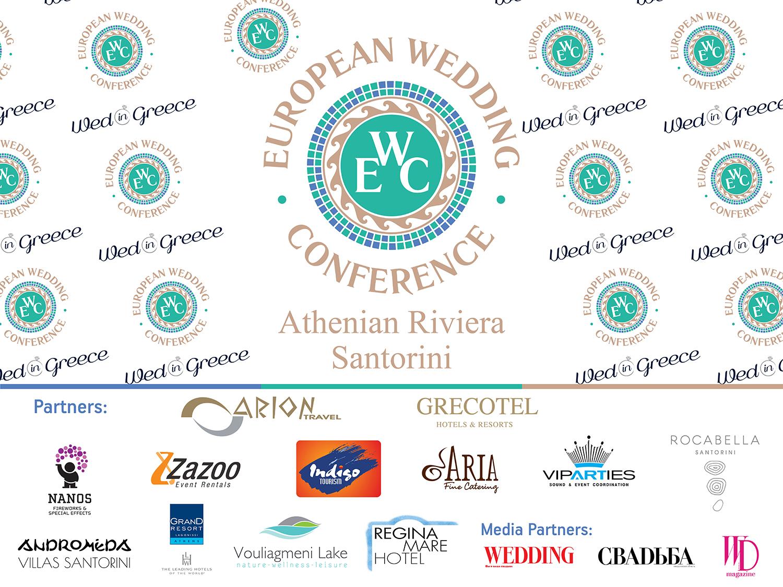 European Wedding Conference