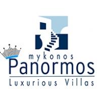 Panormos Mykonos VIPARTIES