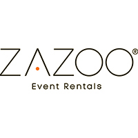 ΖΑΖΟΟ furniture rentals