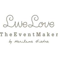 Live Love Event Maker