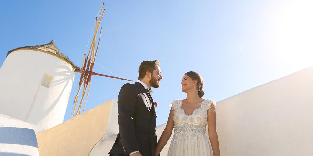 mykonos_weddings_windmill_1000
