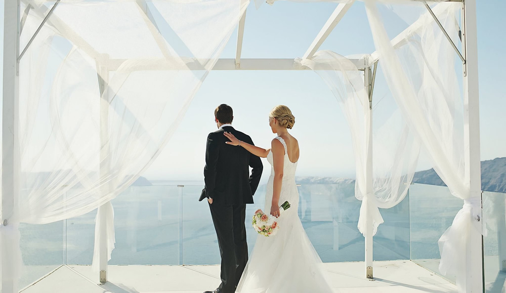 santorini-weddings-inner