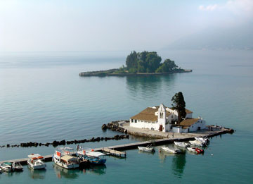 Corfu_wedding_360