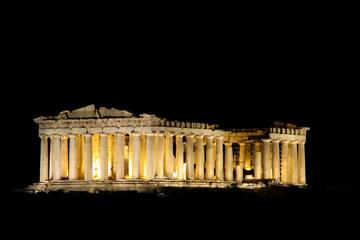 Athens_wedding_1_360