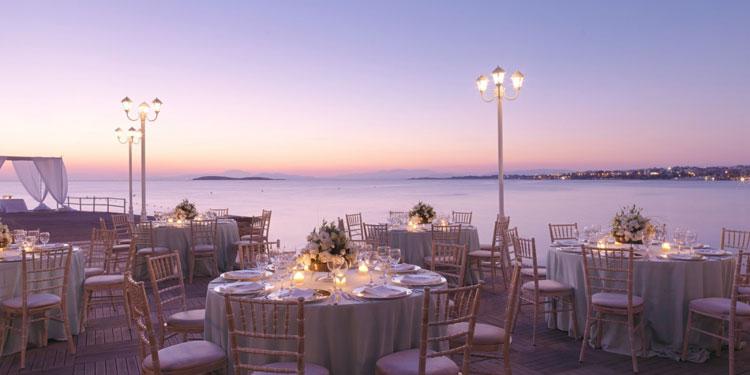 Athens_wedding_3_750